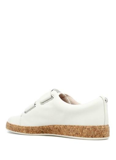 Lifestyle Ayakkabı-Vince Camuto